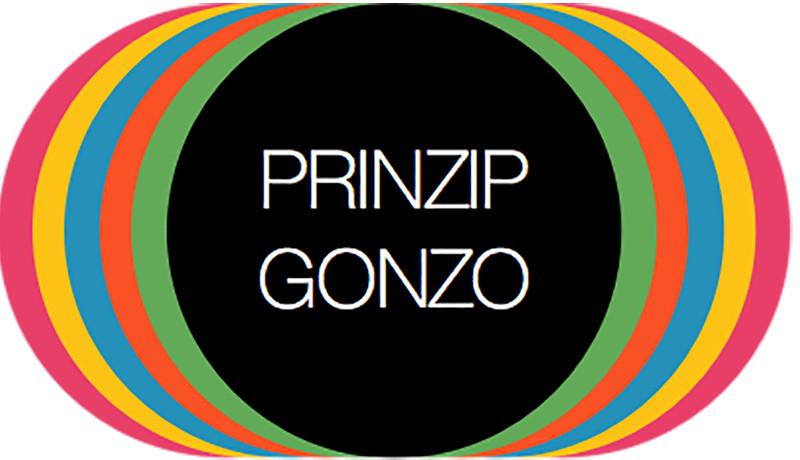 Prinzip Gonzo